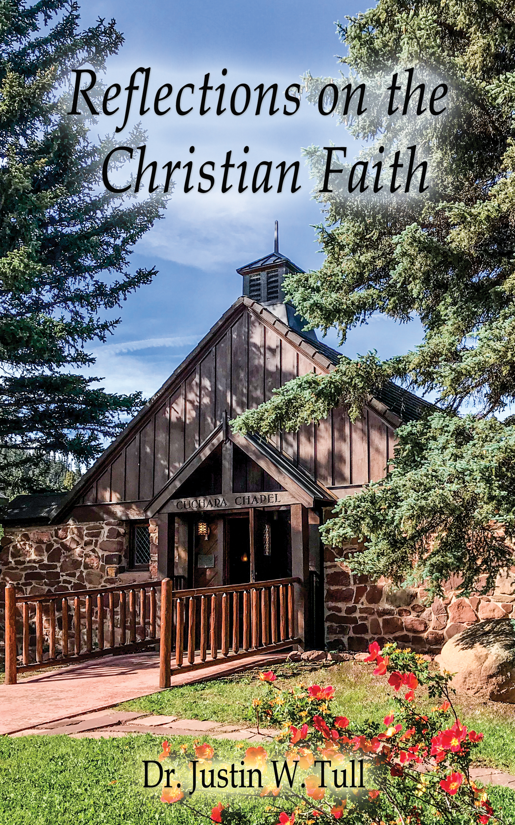 Reflections on the Christian Faith